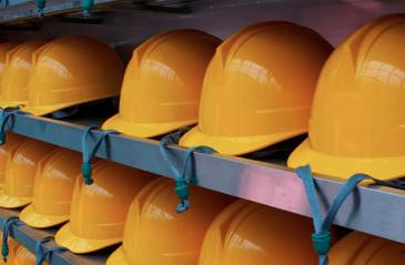 Darbų sauga griovimo darbuose