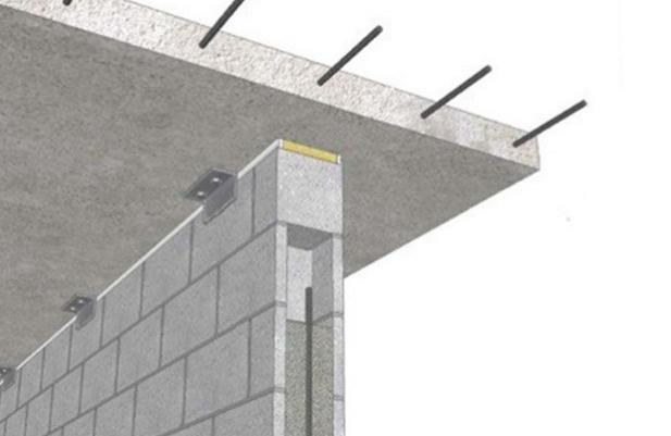 mūrinės sienos griovimas